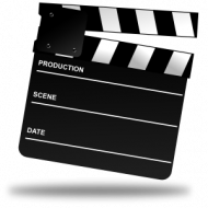 gallery/movie_clapperboard